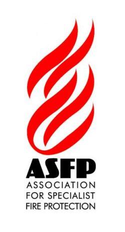 ASFP-Logo-strapline