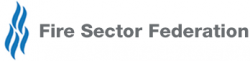 fire-sector-federation-logo